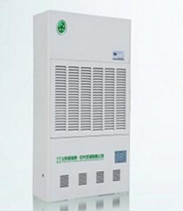风冷机组系列-除湿机系列产品